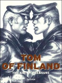 Tom of finland -