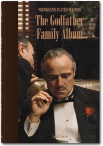 The Godfather Family Album (multilingë) -