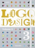 Logo Design Vol. 3
