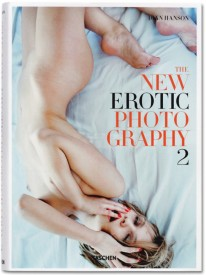 The New Erotic Photography Vol. 2 -
