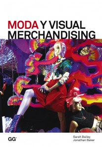 Moda y visual merchandising -