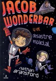 Jacob Wonderbar