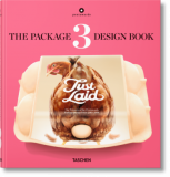 The Package Design Book 3