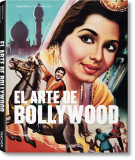 El arte de Bollywood