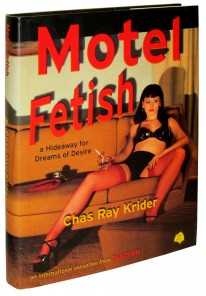 Motel Fetish -
