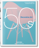 Decorative Arts 50's