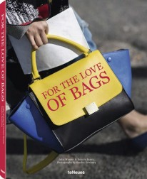 For the Love of Bags -