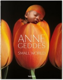 Anne Geddes - Reuel Golden