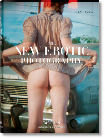 The New Erotic Photography -