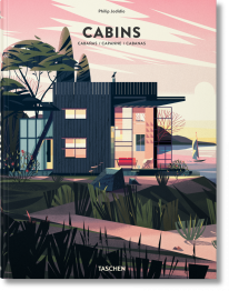 Cabins -