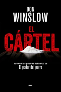 El cártel - Don Winslow