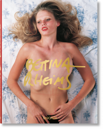 Bettina Rheims -