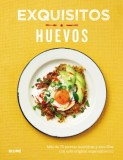 Exquisitos huevos