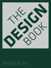 The Design Book -