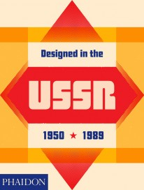 Designed in the USSR: 1950–1989 -
