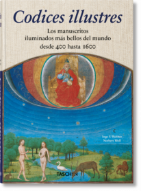 Codices illustres -