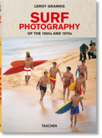 Surf Photography -