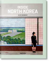 Inside North Korea -