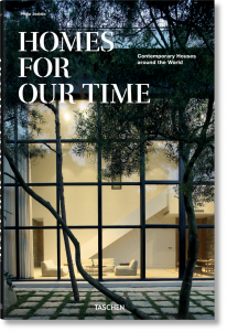 Homes for Our Time -