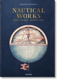 Nautical Works -