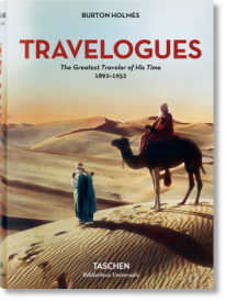 Travelogues -