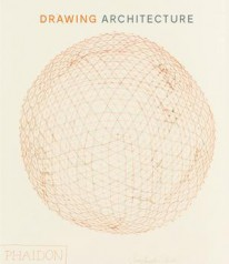 Drawing Architecture -