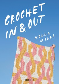 Crochet In and Out -