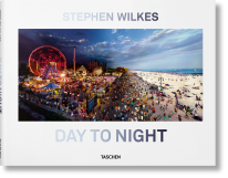 Day to Night -