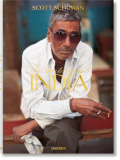 The Sartorialist. India