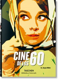 Movies of the 1960s -