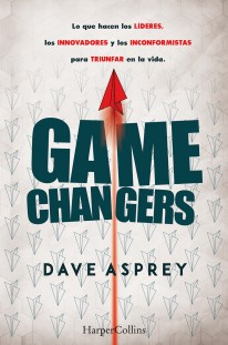 Game Changers -