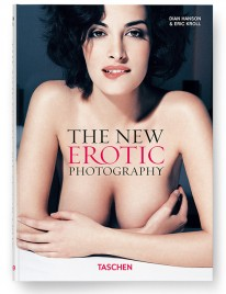 The New Erotic Photography Vol. 1 -