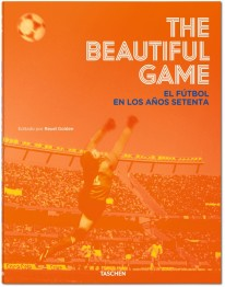 The Beautiful Game -
