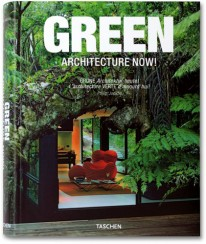 Green architecture now! -