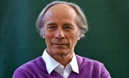 Richard Ford:
